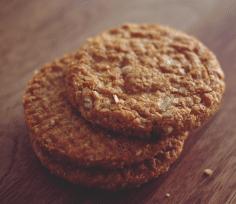 Курабии и бисквити