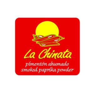 La Chinata /NETASA/Испания
