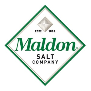 Maldon /Англия
