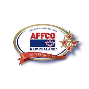 Affco /Нова Зеландия