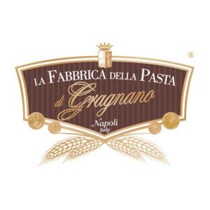 LA FABBRICA DELLA PASTA DI GRAGNANO/Италия
