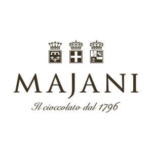 Majani/Италия
