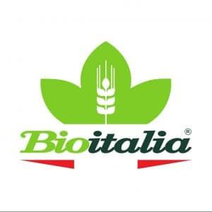 BioItalia/Италия