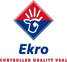 Ekro/Холандия