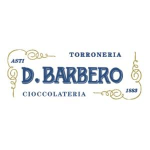 Barbero Davide S.R.L./Италия