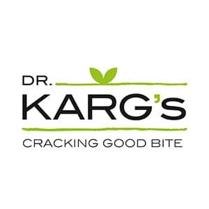 Dr. Karg/Германия