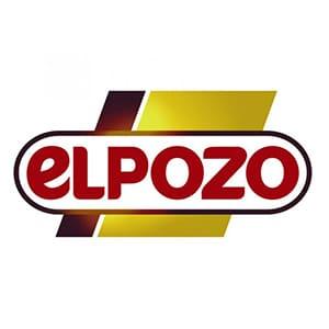 ELPOZO/Испания