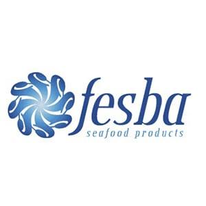 Fesba/Испания