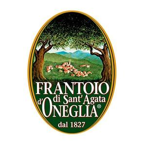 Frantoio Di Sant'Agata D'Oneglia/Италия