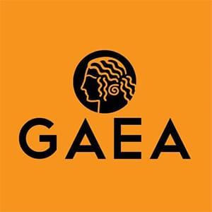 GAEA/Гърция