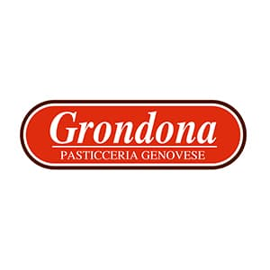 Biscottificio Grondona/Италия