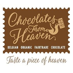 Klingele Chocolade/Белгия