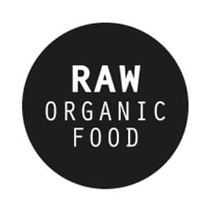 RAW ORGANIC FOOD/ХОЛАНДИЯ