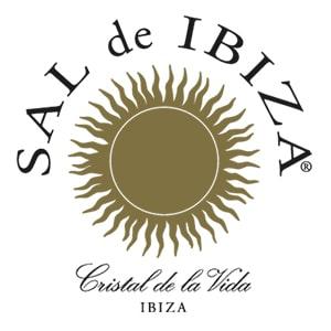 Sal de Ibiza/Испания