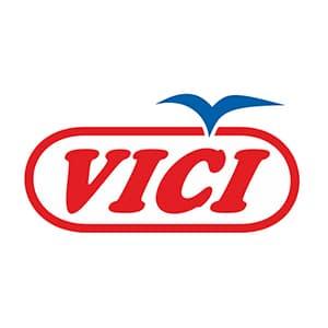VICI/Литва