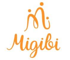 MIGIBI